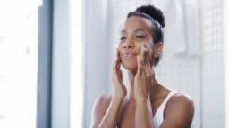 Glowing skin needs the right nourishment