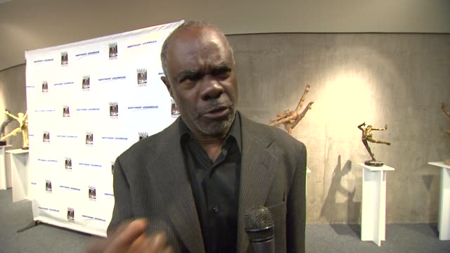 glynn turman on if he knew 'a raisin in the sun' was going to be hit play when he was in it in 1959 on what makes the play timeless and on the... - raisin stock videos & royalty-free footage