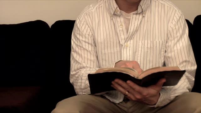 God's Word (HD,NTSC)