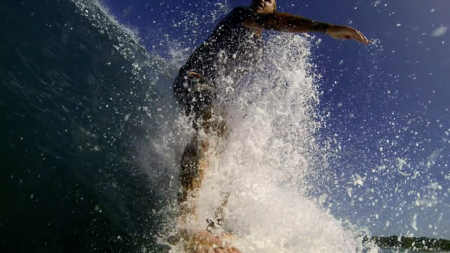 vídeos y material grabado en eventos de stock de a la derecha - bañador de natación