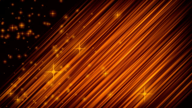 gold abstract - colour gradient stock videos and b-roll footage