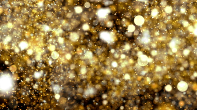 gold background - 4k resolution - traditional festival stock videos & royalty-free footage