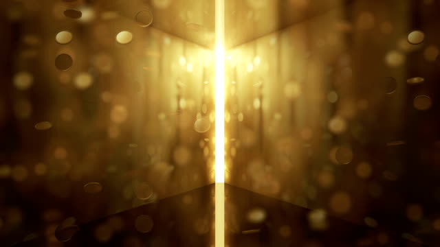 gold coin background - copper stock videos & royalty-free footage