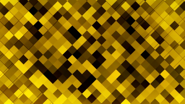 4k gold dark background loopable - yellow stock videos & royalty-free footage