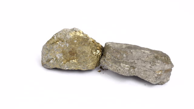 gold mine - gold mine stock videos and b-roll footage