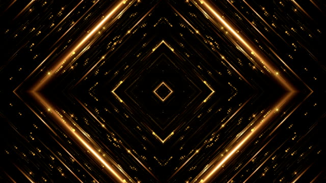 gold streak vj loop - silver coloured stock videos & royalty-free footage