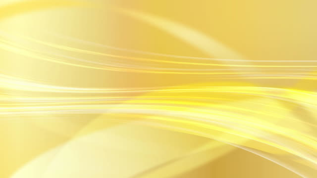 golden background - yellow stock videos & royalty-free footage