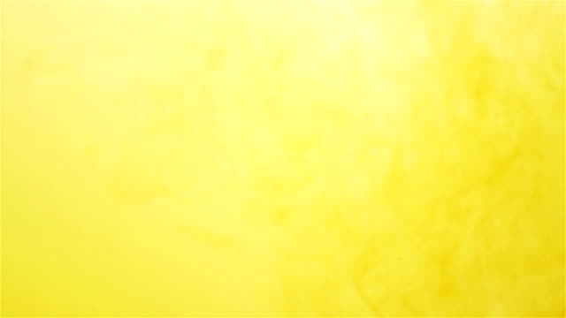 80 Top Yellow Background Video Clips & Footage