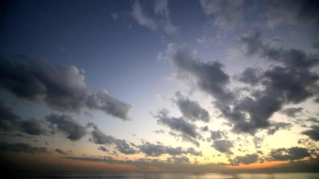 golden beach. - plusphoto stock videos & royalty-free footage