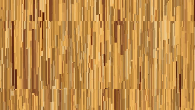 golden blocks background (loopable) - academy of motion picture arts and sciences stock videos & royalty-free footage