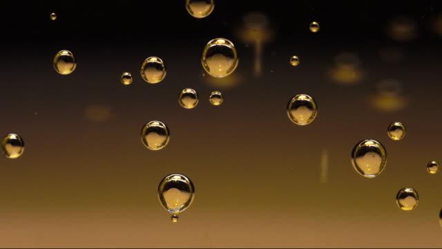 Golden Blasen