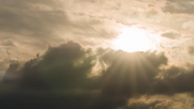 golden hour sky in tokyo, japan. - kanto region stock videos & royalty-free footage
