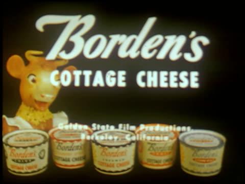 [golden state film productions outtakes] - 2 of 9 - altri spezzoni di questa ripresa 2065 video stock e b–roll