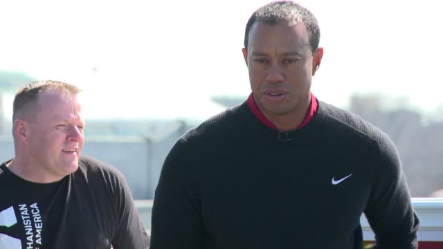 golf superstar tiger woods was arrested monday in florida on suspicion of driving under the influence of alcohol or drugs according to records from... - tiger woods stock videos & royalty-free footage