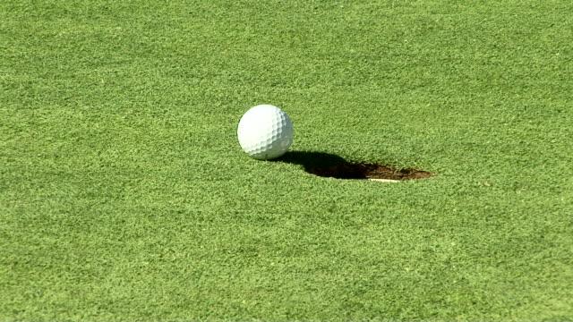 golfing - golf shoe stock videos & royalty-free footage