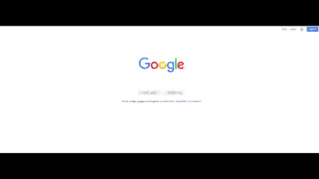 google launched an online campaign wednesday to get users to donate to relief efforts for the migration crisis affecting europe the middle east and... - google brand name stock videos and b-roll footage