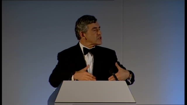 Gordon Brown optimistic on economic recovery Speech to Scottish CBI dinner They know that no national government alone can intervene to put...