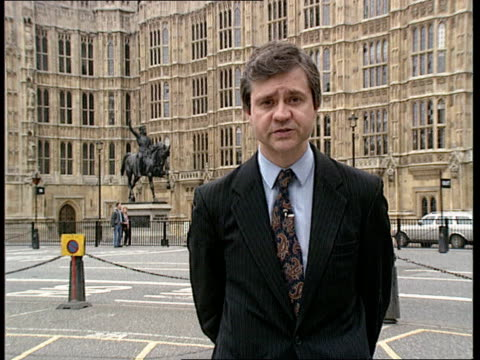 government aid westminster cms cape i/c sof sign off