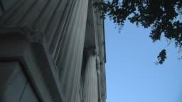 Government Columns