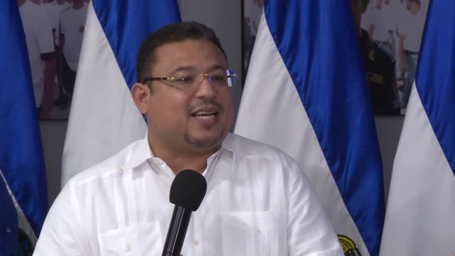 A government commission in Honduras announced on Friday it will investigate the recently nominated police chief David Aguilar Moran for allegedly...