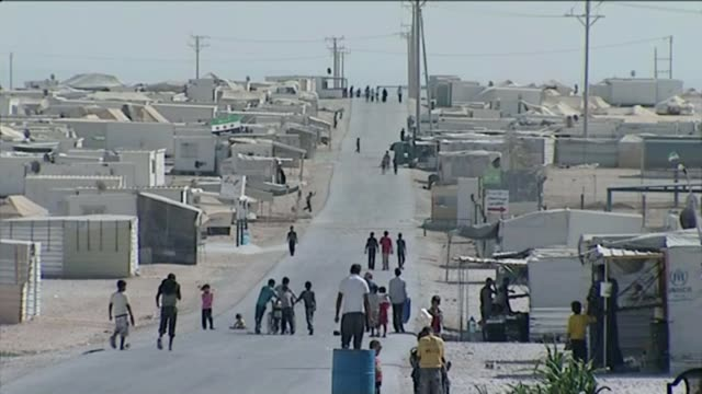 Government criticized over decision to end Dubs child refugee scheme Government criticized over decision to end Dubs child refugee scheme T30081304 /...
