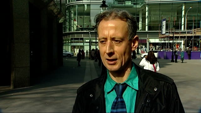 government gay marriage plans face opposition from catholic church ext peter tatchell interview sot the government is only talking about legalising... - legalisation stock videos & royalty-free footage