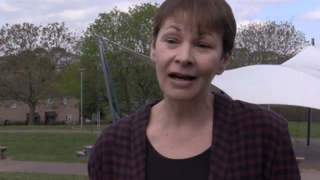 government plans to tackle illegal air pollution should include schemes to keep dirty diesels out of towns and fine car companies who cheated on... - green party stock videos and b-roll footage