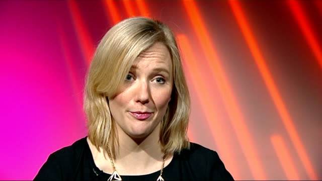 Government to impose cap on payday loans Stella Creasy MP interview SOT for three years have been making case for change / has fallen on deaf ears...