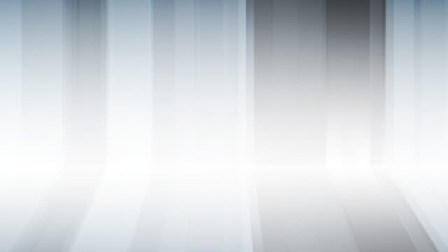 gradient curtains background loop silver - repetition stock videos and b-roll footage