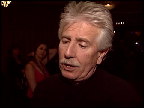 graham nash at the 2004 bmi pop awards at the regent beverly wilshire hotel in beverly hills, california on may 11, 2004. - regent beverly wilshire hotel stock videos & royalty-free footage