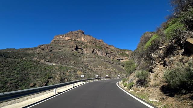 Gran Canaria GC60 north of San Bartolome 3