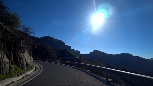Gran Canaria GC60 north of San Bartolome 7