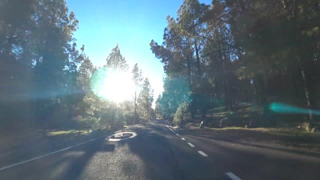 vídeos de stock e filmes b-roll de gran canaria gc600 north of ayacata 2 - paisagem