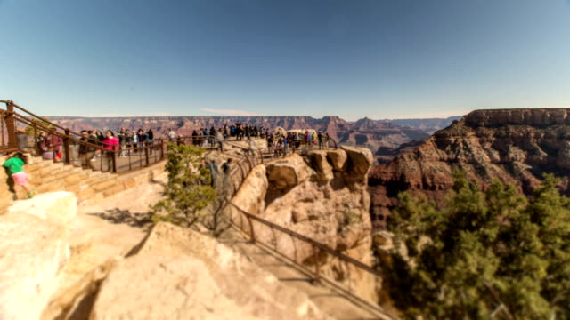 grand canyon - grand canyon national park stock videos & royalty-free footage