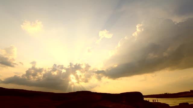 grand canyon - human intestine stock videos & royalty-free footage