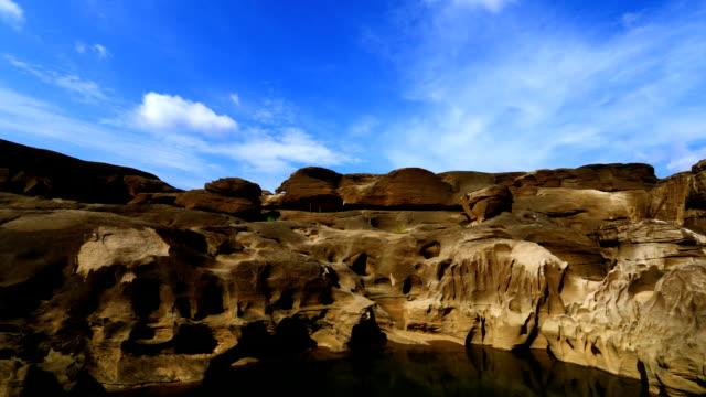 grand canyon - menschlicher darm stock-videos und b-roll-filmmaterial