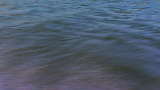 grand haven, michiganover edge of boat close up - motorboat stock videos and b-roll footage
