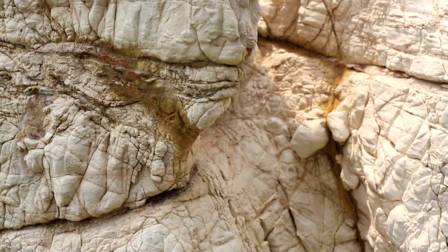 granite stone - granite rock stock videos & royalty-free footage