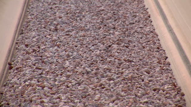 stockvideo's en b-roll-footage met cu gravel being loaded in ship / taben-rodt, rhineland-palatinate, germany - grind