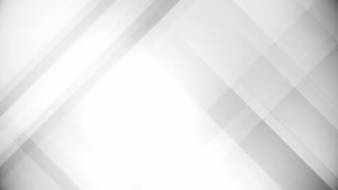 gray abstract minimal motion backgrounds - loopable elements - 4k resolution - celebration event stock videos & royalty-free footage