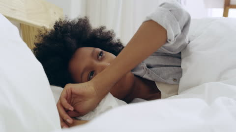 great sleep does the world of good - sleeping stock videos & royalty-free footage