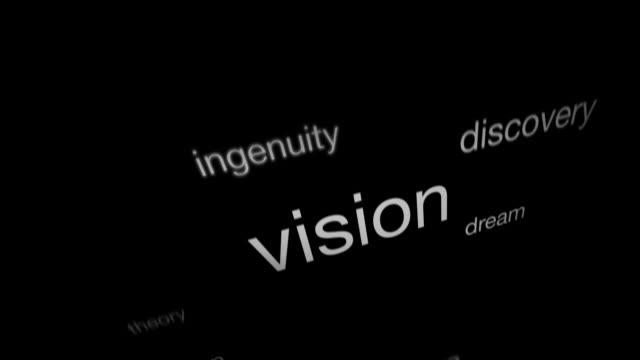 vidéos et rushes de great propos de l'inspiration - dilemme moral