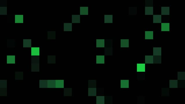 green 4k square blocks glow , beautiful, clean, abtract, futuristic, modern, vibrant background, ideal for digital, internet connection, business, art and craft, technology, events, festival, music clips, advertising and commercial videos - square stock videos & royalty-free footage