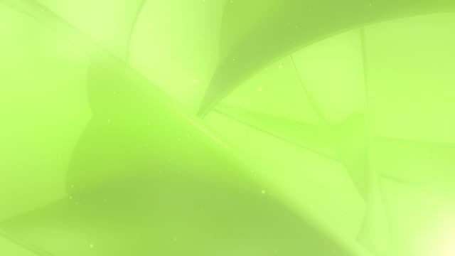 green abstract twist background loopable - twisted stock videos & royalty-free footage