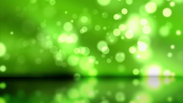 4k grün hintergrund endlos wiederholbar - zugänglichkeit stock-videos und b-roll-filmmaterial