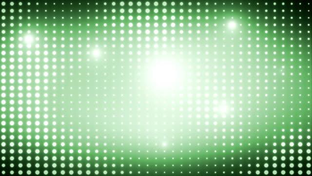 Grüner Hintergrund (Endlos wiederholbar)