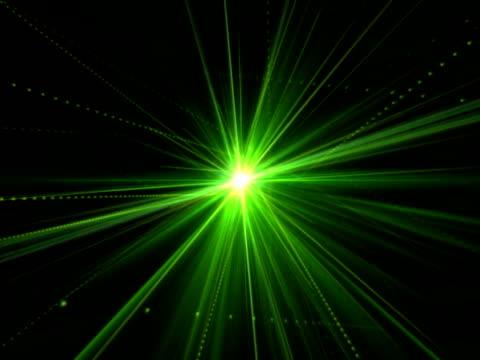 green laser ntsc - visuellt hjälpmedel bildbanksvideor och videomaterial från bakom kulisserna