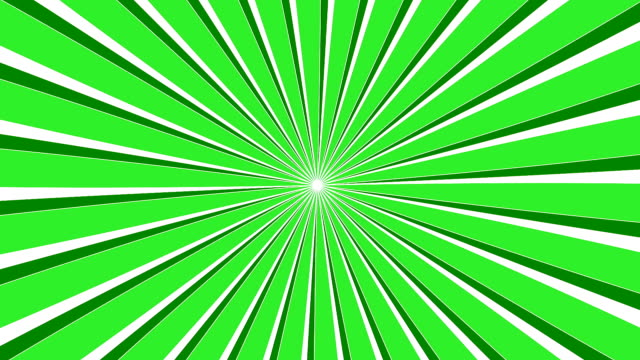 green light beem