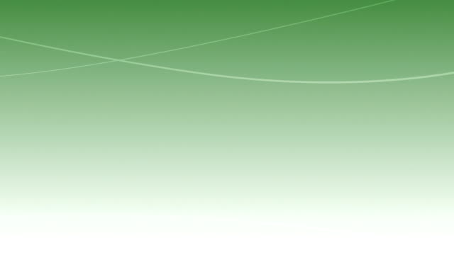 Green Lines Backgrounds (Loopable)