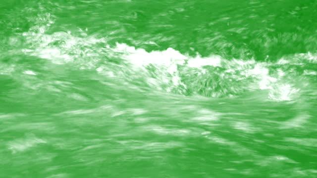 hd: green liquid - tonad bild bildbanksvideor och videomaterial från bakom kulisserna